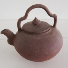 Teekanne-2