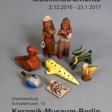 Einladung-Keramik-Museum