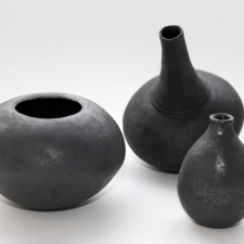 Schwarze-Vase-3